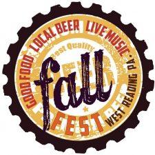 Fall_Fest_Logo_2018