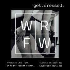 WRFW Intsa